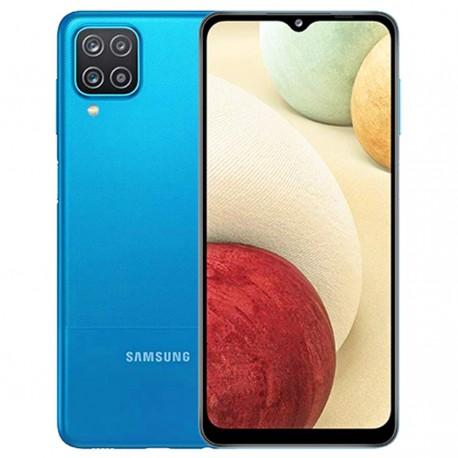 تاچ و ال سی دی شرکتی سامسونگ Samsung Galaxy A12