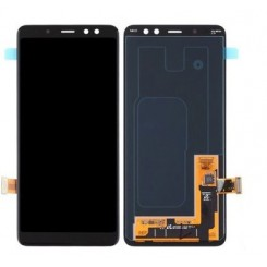 تاچ ال سی دی شرکتی سامسونگ Samsung Galaxy A8 2018- A530