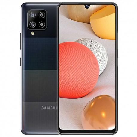 تاچ ال سی دی شرکتی سامسونگ Samsung Galaxy A42