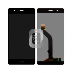 تاچ و ال سی دی Huawei P9 Lite