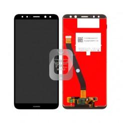 تاچ و ال سی دی Huawei P Smart