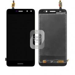تاچ و ال سی دی Huawei Y5 2