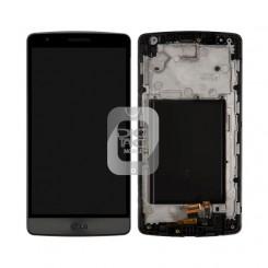 تاچ و ال سی دی ال جی D855 - LG G3