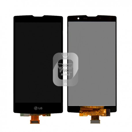 تاچ و ال سی دی ال جی X210 - LG K7