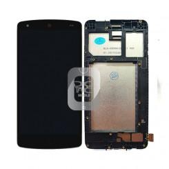 تاچ ال سی دی LG Nexus 4 E960