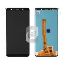 تاچ و ال سی دی شرکتی سامسونگ (Samsung Galaxy A750- A7(2018