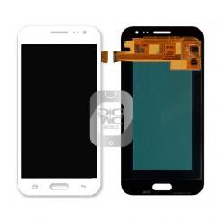 تاچ و ال سی دی Samsung Galaxy J200