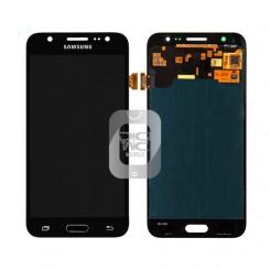 تاچ و ال سی دی شرکتی سامسونگ Samsung Galaxy J5 2015