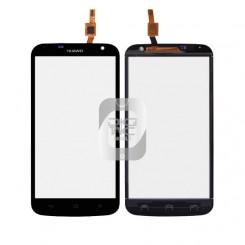 تاچ گوشی هوآوی HUAWEI Ascend Y511