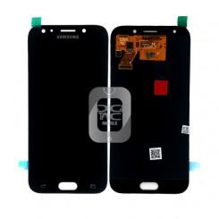 تاچ و ال سی دی شرکتی سامسونگ Samsung Galaxy J5 Pro- J530