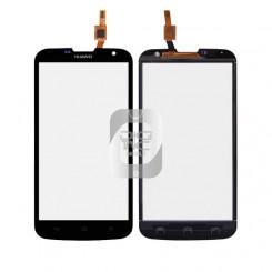 تاچ گوشی هواوی Huawei touch G610