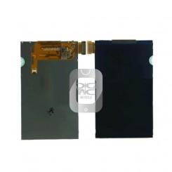 ال سی دی سامسونگ گلکسی I8160 - ACE 2