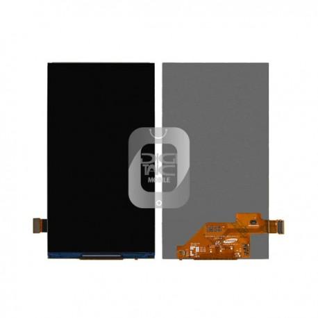ال سی دی سامسونگ گلکسی مگا I9152 - MEGA 5.8