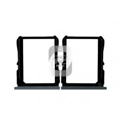 خشاب سیم کارت ال جی نکسوس E960 - LG NEXUS 4