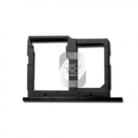 خشاب سیم کارت ال جی M700 - LG Q6