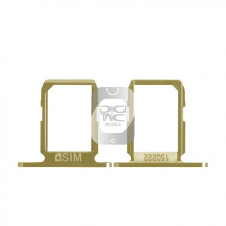 خشاب سیم کارت سامسونگ گلکسی G920 - GALAXY S6