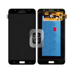 تاچ و ال سی دی Samsung Galaxy J7 2016- J710