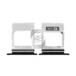 خشاب سیم کارت سامسونگ گلکسی A800 - GALAXY A8