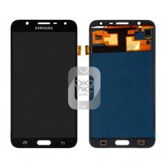 تاچ و ال سی دی شرکتی سامسونگ Samsung Galaxy J7 Core