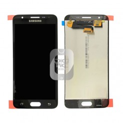 تاچ و ال سی دی شرکتی سامسونگ Samsung Galaxy J5 Prime