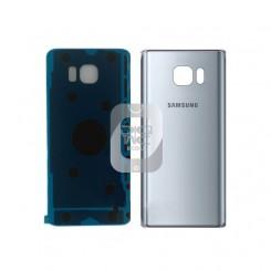 درب پشت سامسونگ گلکسی N920 - GALAXY NOTE 5