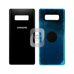 درب پشت سامسونگ گلکسی N950 - GALAXY NOTE 8