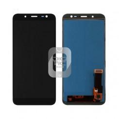تاچ و ال سی دی Samsung Galaxy J6 2018