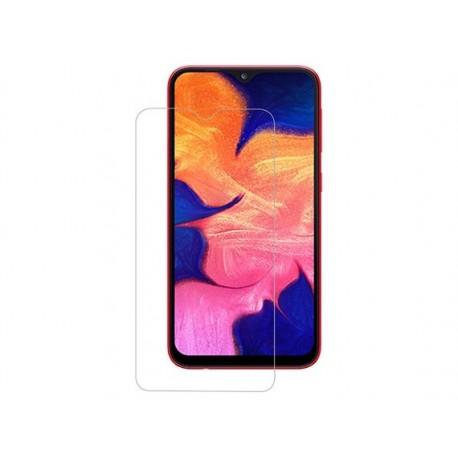 محافظ صفحه نمایش شیشه ای سامسونگ Glass Screen Protector Samsung A10