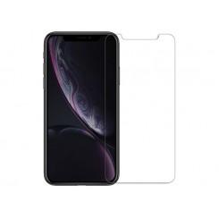 محافظ صفحه نمایش شیشه ای آیفون Glass Screen Protector iPhone XR