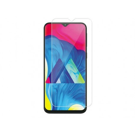 محافظ صفحه نمایش شیشه ای سامسونگ Glass Screen Protector Samsung M10