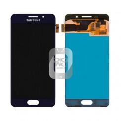 تاچ و ال سی دی Samsung Galaxy A3 2016